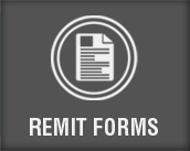 Remit_forms