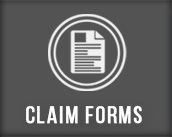 Order_forms